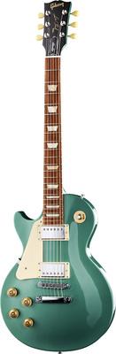 Gibson Les Paul Studio 2012 IG CH LH
