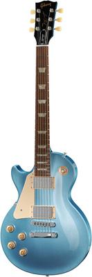 Gibson Les Paul Studio 2012 PB CH LH