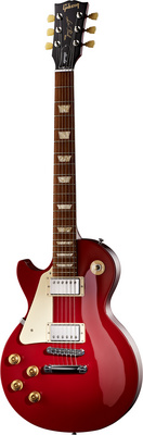 Gibson Les Paul Studio 2012 RR CH LH