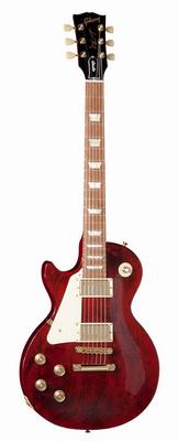 Gibson Les Paul Studio 2012 WR GH LH