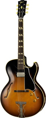 Gibson 1959 ES-175 VOS VB 1PU