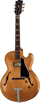 Gibson 1959 ES-175 VOS NA 1PU