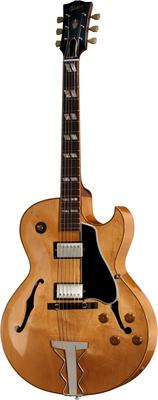 Gibson 1959 ES-175 VOS NA 2PU