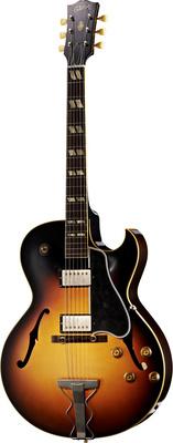 Gibson 1959 ES-175 VOS VB 2PU