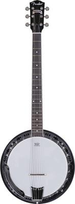 Banjo thomann