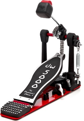 5000AD4 Bass Drum Pedal