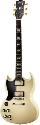 Gibson SG Standard Reissue VOS LH CW