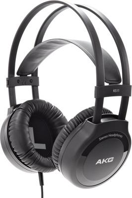 AKG K-511