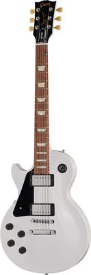 Gibson Les Paul Studio 2012 AW CH LH