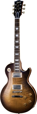 Gibson Les Paul 59 FMLB VOS HPT