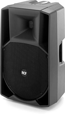 RCF Art 725-A MKII