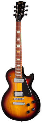 Gibson Les Paul Studio Limited