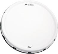 Pearl TTP16 16