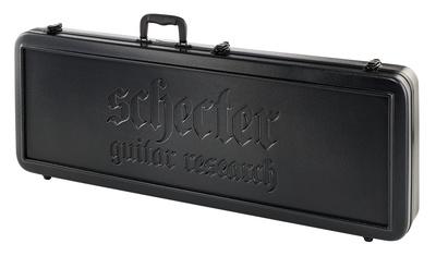 Guitar Case SCSGR 1C