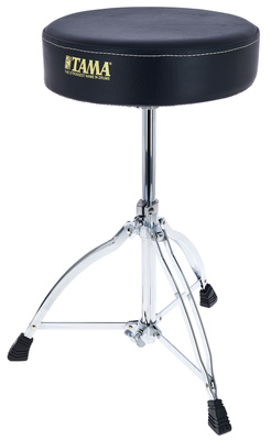 HT130 Drum Throne
