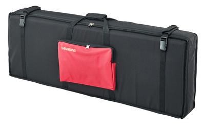 Hammond XK-3C Softbag