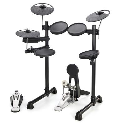 DTX450K Compact E Drum Set