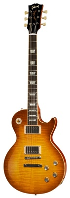 Gibson Les Paul 60 IT Reissue