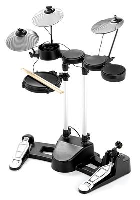 HD 50 E Drum Set