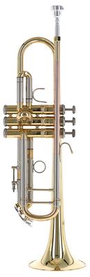 Thomann TR-500 L Bb-Trumpet