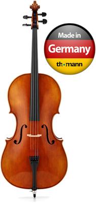 Nr41 Concert Cello 44