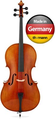 Nr21 Student Cello 44