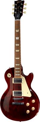 Gibson Les Paul Studio 2013 WR CH