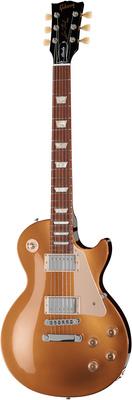 Gibson Les Paul Studio 2013 GT CH