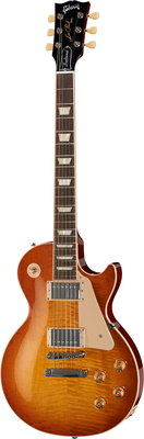 Gibson Les Paul Traditional LB 2013