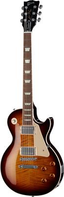 Gibson Les Paul Standard 2013 DB