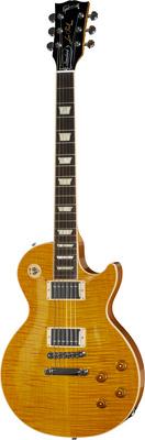 Gibson Les Paul Standard 2013 Plus TA