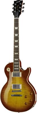 Gibson Les Paul Standard 2013 Plus TB