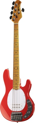 Music Man Stingray 5 Classic MN CR