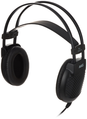 AKG K-44 Perception