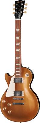 Gibson Les Paul Studio 2013 GT CH LH