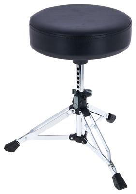 14010 Drum Throne Piccolino