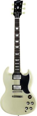 Gibson SG Standard CW VOS 2013
