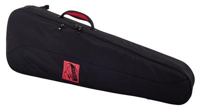 Aero Series E Guitar Case BK