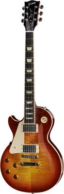 Gibson Les Paul Standard 2013 HCS LH
