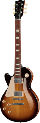 Gibson Les Paul Studio 2013 V B-Stock