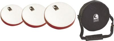 TFD 3PK Freest Frame Drum Set
