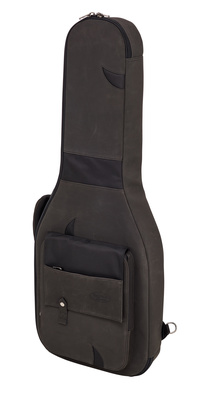 Renegade Electric Guitar Bag