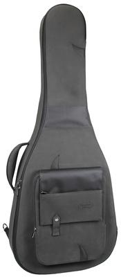 Renegade Acoustic Guitar Bag
