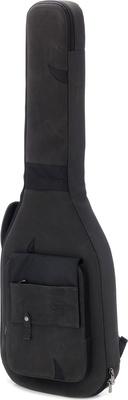 Renegade Bass Guitar Bag