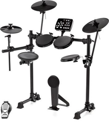 MPS 250 USB E Drum Set