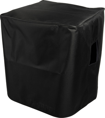 Thomann Cover for the box CL 112