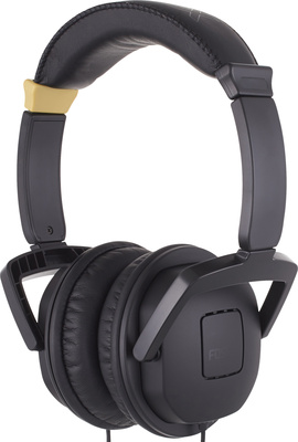 Fostex TH-5BB Headphone