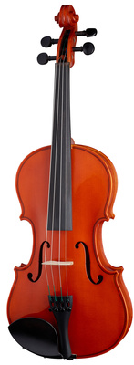 Gewa Ideale School Set Violin 4/4