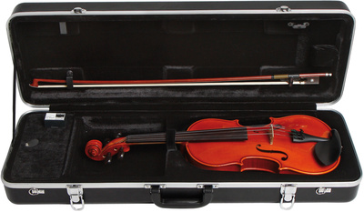 Gewa Ideale School Set Viol B-Stock