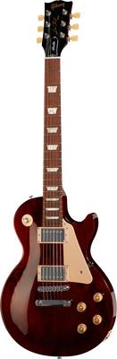 Gibson Les Paul Studio 2013 WR CH MET